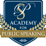 Academy for Public Speaking